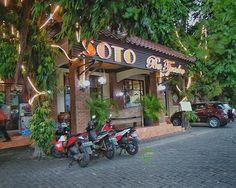 #Jakarta. Ada cerita baru buat pencinta soto di  foodcious.com Selamat menikmati