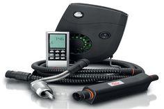 CALIX – elektrický systém předehřevu motoru Europe, Electronics, Phone, Omega, Automobile, Telephone, Mobile Phones, Consumer Electronics