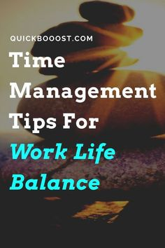 Awesome Time Management Tips For Work Life Balance Life is bigger than just work and not work. Find out why work life balance doesn't actually exist and what that means for you moving forward. Time Management Activities, Time Management Printable, Time Management Quotes, Time Management Tools, Time Management Strategies, Productive Things To Do, How To Stop Procrastinating, Startup, Self Improvement Tips