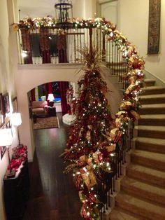 290 best Burgundy christmas images on Pinterest in 2018 | Classy ...