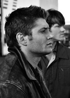 Dean: Before dad died, he....he told me something.Something about you. Sam:What?  Sam: Dean. What did he tell you? Dean: He-He said that....he, wanted me to watch out for you. Take care of you. Sam: He told you that a million times! Dean: No, this time was different....he said I had to....save you. Sam:Save me from what? Dean:That's all he said, to save you, nothing else mattered, and if I couldn't....I'd....Sam: You'd what? Dean: I had to kill you. He said that I might have to kill you…