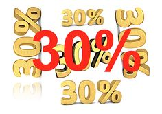 Jeszcze tydzień 30% zniżki na wszystkie kosmetyki Alqvimia nie objętymi innymi promocjami