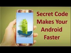 Android secret codes (2017) - YouTube