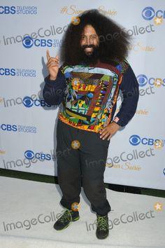 reggie watts - sweater by Blazinbell Reggie Watts, Sweaters, Design, Style, Fashion, Fabrics, Swag, Moda, Fashion Styles
