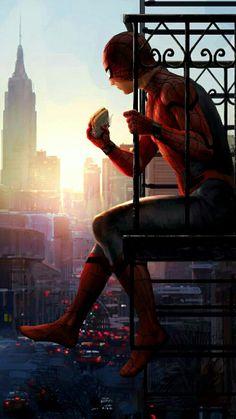 [orginial_title] – Literally Joker spider man eating sandwich spider // man // peter // iron man // marvel // com… spider man eating sandwich spider // man // peter // iron man // marvel // comics // art Marvel Comics, Films Marvel, Arte Dc Comics, Marvel Art, Marvel Heroes, Marvel Avengers, Spiderman Art, Amazing Spiderman, Spider Man Ps4