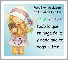 Frases Love Quotes, Friendship, House, Buen Dia, Happy, Good Day Quotes, Quotes Love, Motivational Quotes, Good Morning