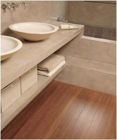This excellent photo is an obviously inspiring and marvelous idea Wide Plank Flooring, Engineered Hardwood Flooring, Installing Hardwood Floors, Real Wood Floors, Types Of Flooring, Classic House, Decoration, Teak, Interior Design