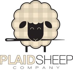 Plaid Sheep Company | Ohio's Amish Country Craft Cupboard, Amish Country, Country Crafts, Try Something New, Wool Applique, Rug Hooking, Wool Felt, Sheep, Mickey Mouse