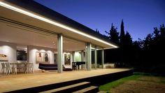LAM Residence by Arstudio – Arnon Nir Architecture   HomeDSGN