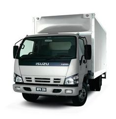 isuzu npr 250 workshop manual