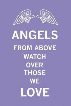 Discover and share Guardian Angel Quotes Heaven. Explore our collection of motivational and famous quotes by authors you know and love. The Words, Affirmations, My Champion, I Believe In Angels, Ange Demon, Love Posters, First Love, My Love, Just Dream