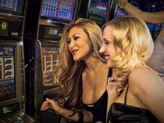 Slots Giveaway at Bet365 Casino