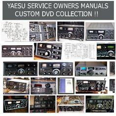 nakamichi service manuals dvd cassette deck schematics hifi audio rh pinterest com Nakamichi Dragon Cassette Deck Nakamichi Home Audio