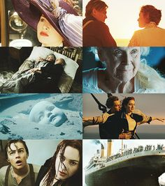 """""""It's been 84 years, and I can still smell the fresh paint. The china had never been used. The sheets had never been slept in. Titanic was called the Ship of Dreams, and it was. It really was."""""""