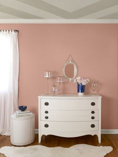 1000 images about benjamin moore color trends 2013 on