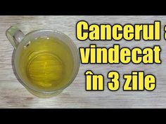 Cancer, Fruit, Youtube, Fitness, Medicine, Plant, Youtubers, Youtube Movies