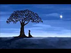 大悲咒 (Da Bei Zhou) - The Great Compassion Mantra