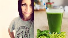 'I drank celery juice every day for a month and it changed my life' Healthy Snacks For Diabetics, Healthy Work Snacks, Diet Snacks, Healthy Drinks, Diet Motivation Funny, Celery Juice, Healthy Food Delivery, Nutrition, Diet Challenge