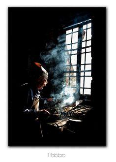 (127) WePhoto Selection - Foto Roberto Paglianti