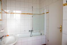 Bathroom, Hotel Stadt Cuxhaven, #hotel #Cuxhaven