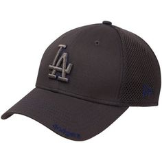 New York Yankees MLB Black and White Ace 39THIRTY Hats | Christmas ...