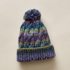 3f37ffc2f58e5  Picked from SUNDANCE  Aurora Beanie  Mirroring the vibrant colors of the  northern lights
