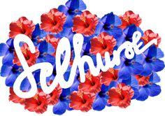Floral Type Selhurst