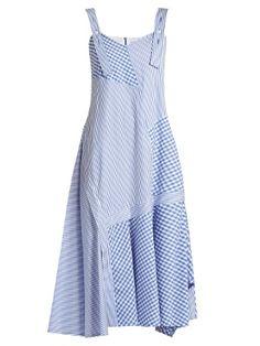 Click here to buy Sportmax Tanga dress at MATCHESFASHION.COM