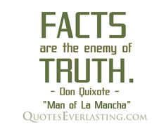 """Don Quixote - """"Man of La Mancha"""" Strong Words, Wise Words, Don Quixote Quotes, English Frases, Famous Quotes, Best Quotes, Man Of La Mancha, Equestrian Quotes, Spiritual Teachers"""