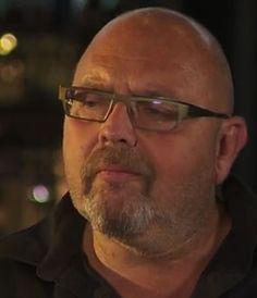 Kim Weemhoff | Drummerstalk voor en door Drummersl! Check all the interviews at www.Drummerstalk.nl! | #Y4U