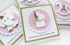 Zaproszenie na roczek - Sklep Online Artyferia Table Labels, Invitation Cards, Invitations, Cardmaking, Place Cards, Templates, Inspiration, Scrapbooking, Cards