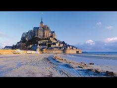 Normandy: War-Torn Yet Full of Life – Rick Steves' Europe TV Show Episode | ricksteves.com