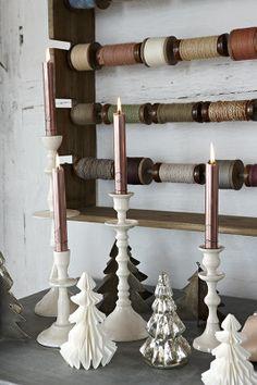 Holmbytorp Inredning & Design