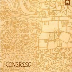 Congreso: Congreso (1977)