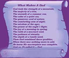 happy fathers day poems from friends happy fathers day poems father poems wishes images