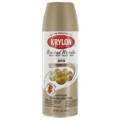 Krylon Spray Paint Colors Paint Color Chart And Spray Paint Colors On Pinterest