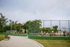 Praça da Faculdade
