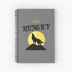 Wolf Design, Wolf Howling, Canvas Prints, Art Prints, My Notebook, My Arts, Printed, Awesome, Products