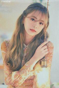Photo album containing 55 pictures of TWICE Nayeon, South Korean Girls, Korean Girl Groups, K Pop, Tzuyu Wallpaper, Warner Music, Twice Kpop, Tzuyu Twice, Fandoms