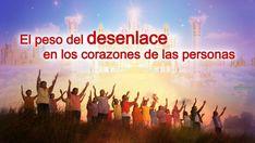 #IglesiadeDiosTodopoderoso #RelámpagoOriental #Dios #Biblia #Jesús #Evangelio #LaPalabraDeDios #LaPalabraDeSeñor #LaVidaEterna #ElReinoDeDios #EspírituSanto #ElSeñorJesús #LaObraDeDios Knowing God, Words, Videos, Movies, Movie Posters, Truths, Texts, Christian Movies, Christians