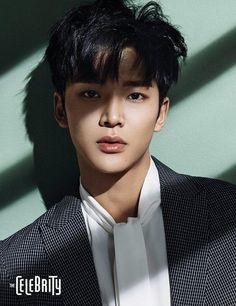 Top 50 Most Attractive Male Kpop Idols (my opinion) Kpop, Neoz School, School 2017, F4 Boys Over Flowers, Kim Young, Sf 9, Fnc Entertainment, Kdrama Actors, Fantasy