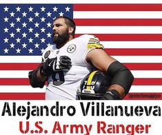 And the FORCED to apologize the next day! So much for free speech His team should have apologized to him! Steelers Football, Football Memes, Steelers Helmet, Steelers Stuff, Pittsburgh Sports, I Love America, Steeler Nation, Military Love, American Pride