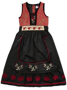Bunad Folk Costume, Costumes, My Heritage, Homeland, Childrens Books, All Things, Birth, Winter Outfits, Ethnic