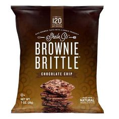 Sheila Gs Assorted Brownie Brittle  96 per case ** Check out this great product.(This is an Amazon affiliate link and I receive a commission for the sales)