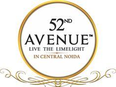 MMR 52nd Avenue Logo