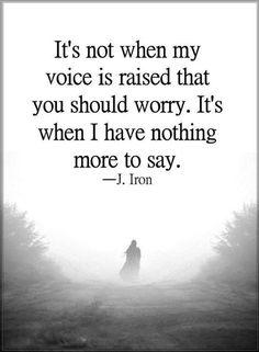 ideas for quotes deep sad infj Quotable Quotes, Wisdom Quotes, True Quotes, Words Quotes, Motivational Quotes, Funny Quotes, Inspirational Quotes, Sayings, Coward Quotes