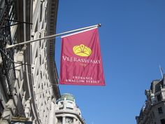 Veeraswamy Flags, Banners, Things To Come, World, Travel, Viajes, Banner, National Flag, Destinations