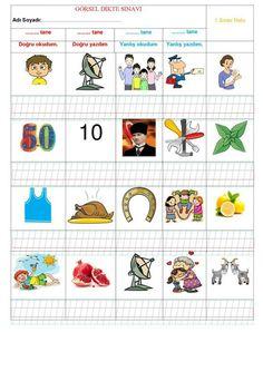 Grade 1, Alphabet, Language, Classroom, War, Comics, Reading, Mini, Pictures