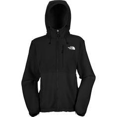 The North FaceDenali Hooded Fleece Jacket - Women's