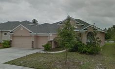 Price Reduction! Approved Short Sale: 2,814sqft 5/3/3 Home! 4816 Portmarnock Way, Wesley Chapel, FL.